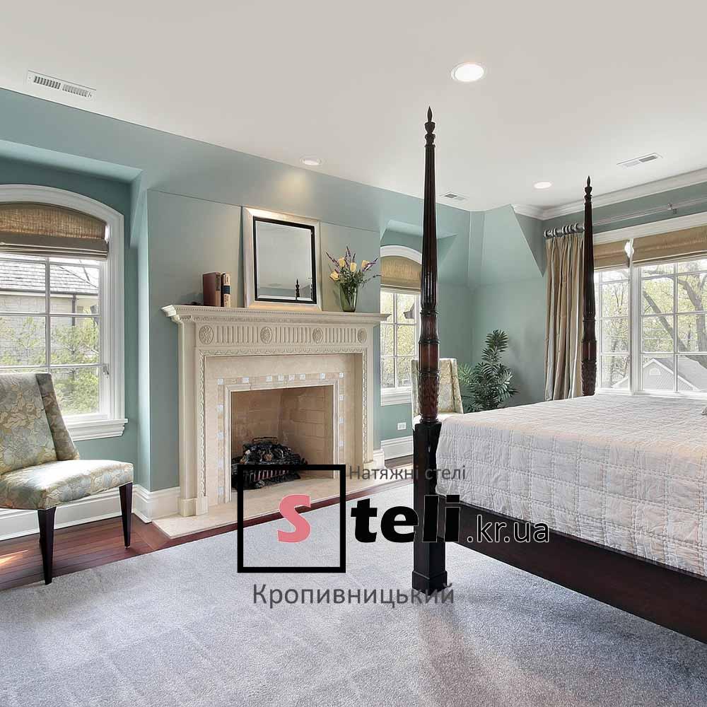 галерея изображений кропивницкий кировоград в спальне матовый